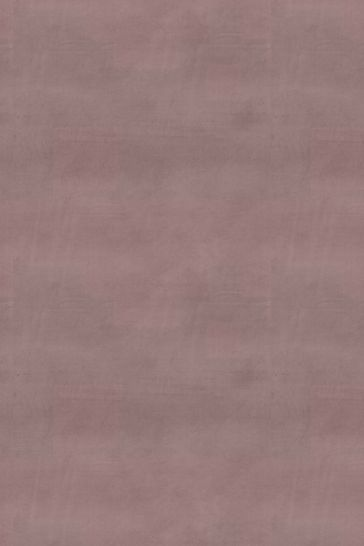Heather Purple Otto Made To Measure Curtains