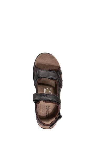 Regatta Haris Men's Sandals