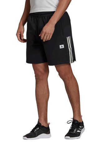 adidas Design To Move Motion Shorts