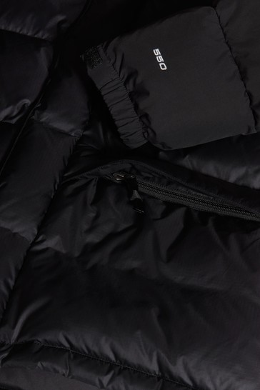 The North Face® Himalayan Down Parka Jacket