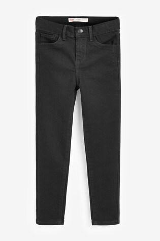 Levi's® Kids 710™ Super Skinny Jeans