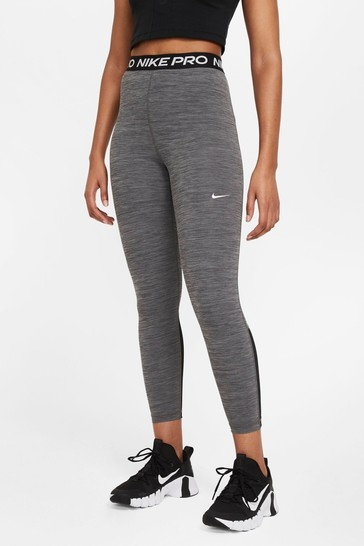 Nike Pro 365 High Rise 7/8 Leggings