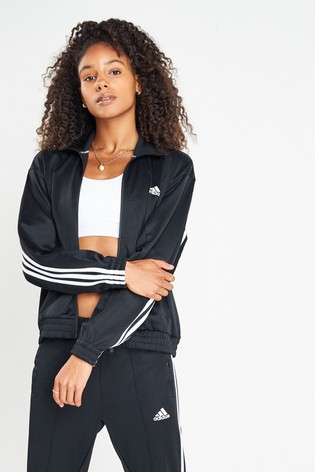adidas Must Have Track Jacket