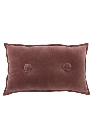 Bobble Cushion by Furn