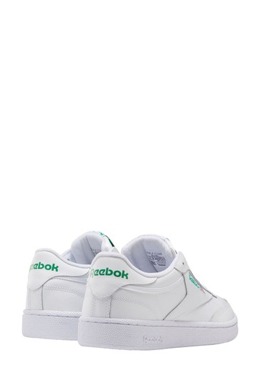 Reebok Club C 85 Trainers
