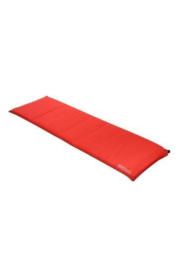Regatta Red Napa 7 Self-Inflating Mat