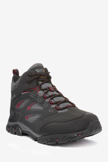 Regatta Holcombe Men's Waterproof Boots