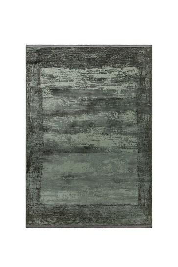 Asiatic Rugs Dark Grey Athera Rug