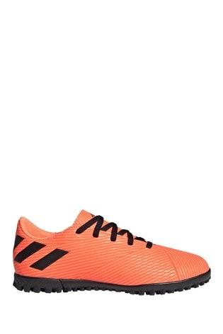 adidas Inflight Nemeziz P4 Turf  Junior & Youth Football Boots