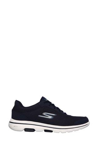 Skechers® Go Walk 5 Demitasse Trainers