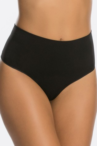 SPANX® Everyday Shaping Thong