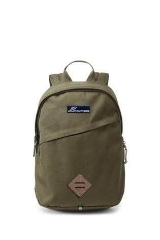 Craghoppers Green 22L Kiwi Backpack