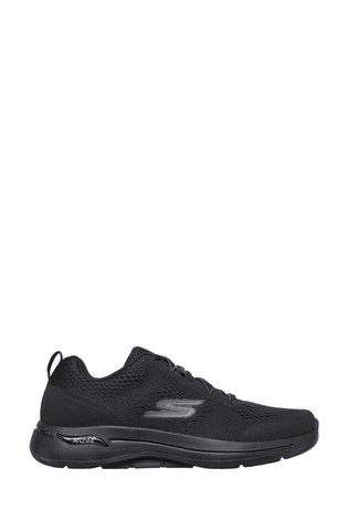 Skechers® Go Walk Arch Fit Trainers