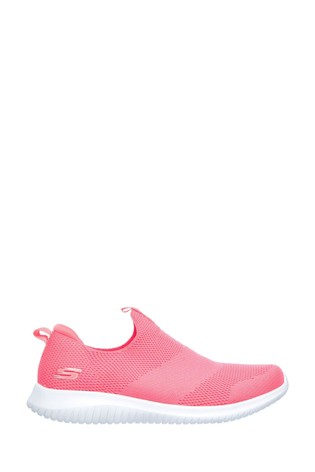 Skechers® Ultra Flex Candy Cravings Trainers