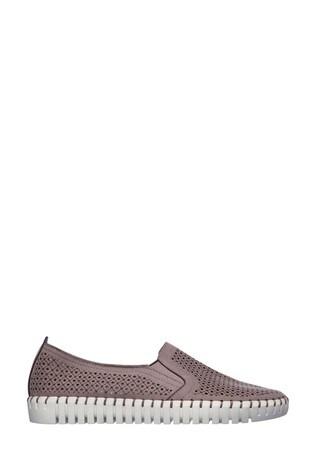 Skechers® Sepulveda Blvd A La Mode Shoes
