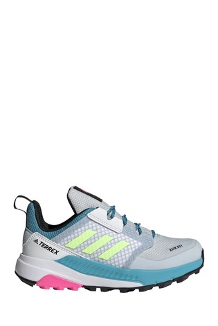 adidas Terrex Trailermaker Junior & Youth Trainers