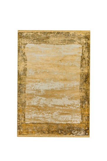Asiatic Rugs Gold Athera Rug