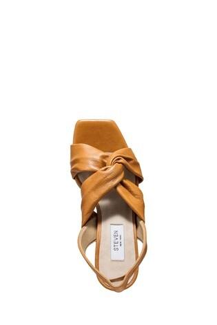 Steven New York Waverly Sandals
