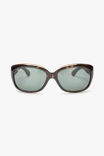 Ray-Ban® Jackie Ohh Sunglasses