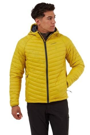 Craghoppers Molten Expolite Hood Jacket