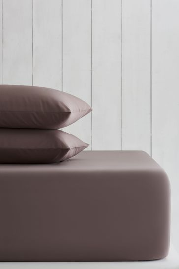 Extra Deep Fitted Sheet