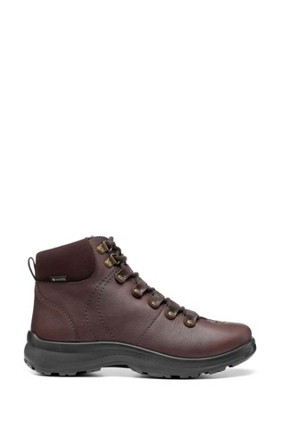 Hotter Peak GTX Lace-Up Gore-Tex Boots