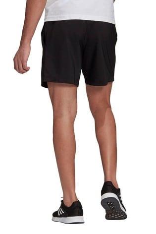 adidas Essential Shorts