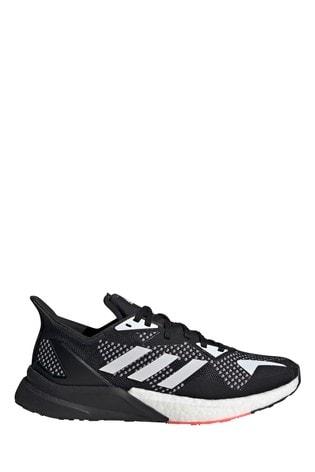 adidas Run X9000 Trainers