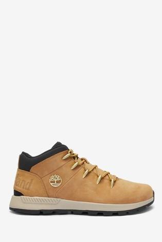 Timberland® Eurosprint Trekker Boots