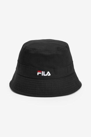 Fila Butler Bucket Hat