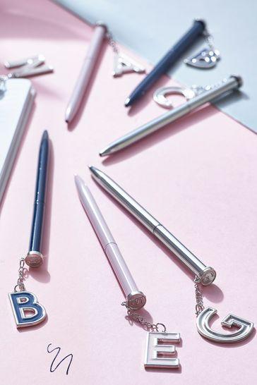 Alphabet Pen