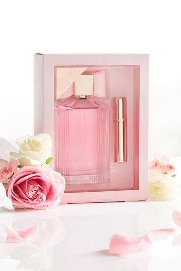 Just Pink 200ml Eau De Parfum