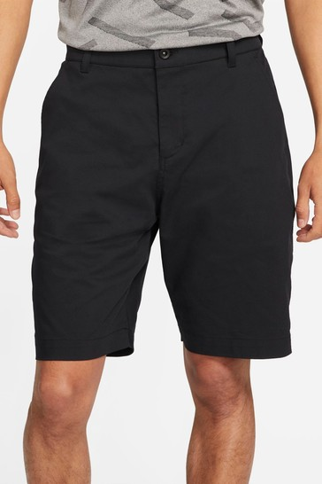 Nike Golf Dri-FIT UV Chino Shorts