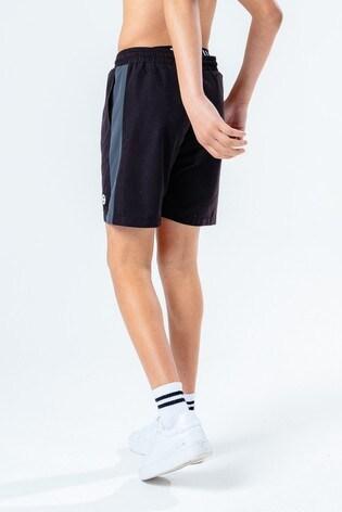 Hype. Panel Iridescent Swim Shorts