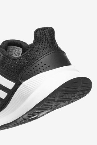 adidas Run Falcon Run Junior & Youth Trainers