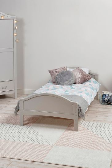 Toulouse Single Bed By East Coast
