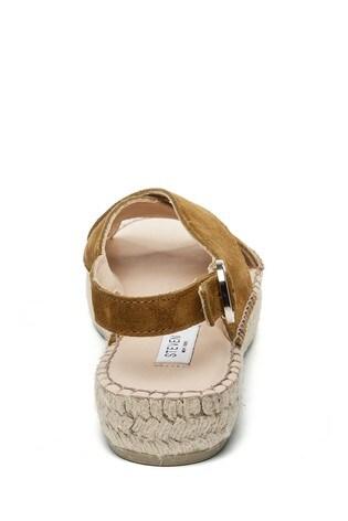 Steven New York Marlie Sandals