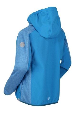 Regatta Bracknell II Softshell Jacket