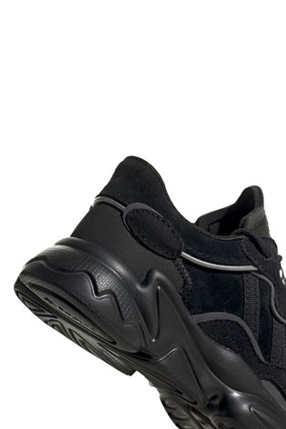 adidas Originals Ozweego Junior Trainers