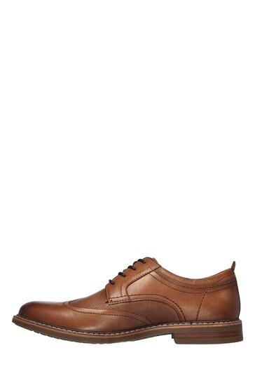 Skechers® Bregman Modeso Shoes