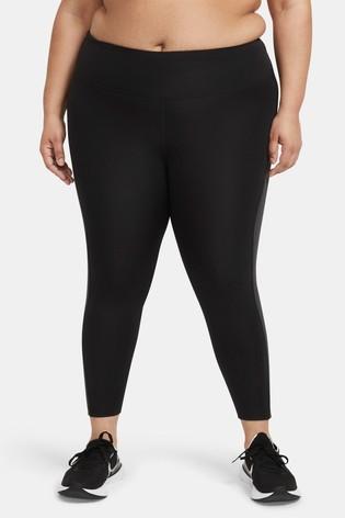 Nike Curve Epic Fast 7/8 Run Leggings