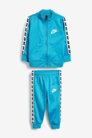 Nike Infant Tape Tracksuit