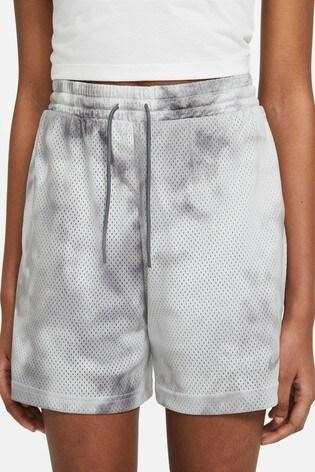 Nike Icon Clash Mesh Shorts