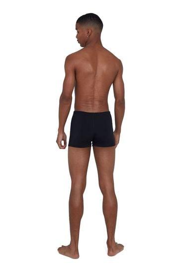 Speedo® Essential Aqua Shorts
