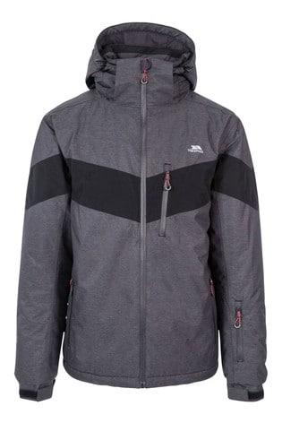 Trespass Tinlaw Ski Jacket
