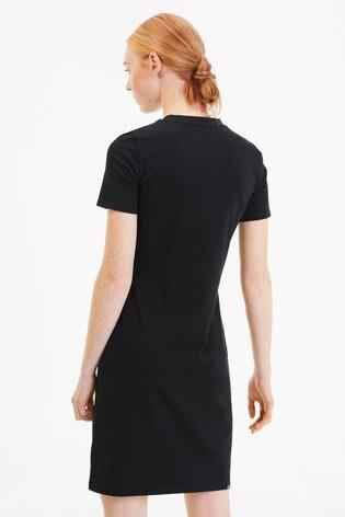 Puma® ESS Fitted Dress