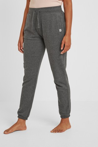 Tog 24 Willerby Womens Sweatpants
