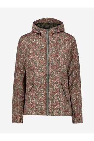 Regatta Lilibeth Waterproof Jacket