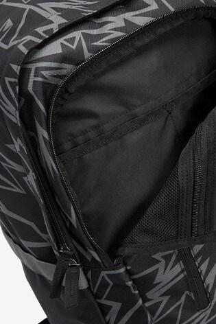 Nike All Over Print Soleday Backpack