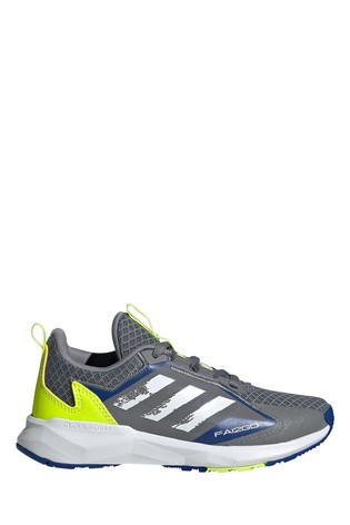 adidas Run Fei2Go Junior & Youth Trainers